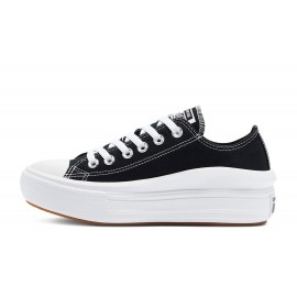 DAMENSCHUHE CONVERSE CHUCK TAYLOR ALL STAR MOVE- 570256C