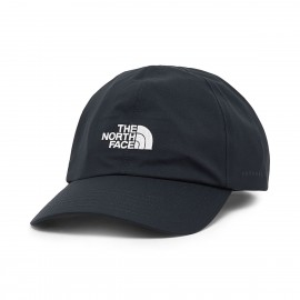Hüte THE NORTH FACE NORM HAT-NF0A3SH3JK3-OS