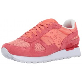 SCARPE DONNA SAUCONY SHADOW ORIGINAL S1108-653