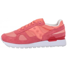 Damenschuhe SAUCONY SHADOW ORIGINAL S1108-653