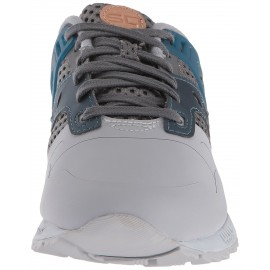 Chaussures pour hommes SAUCONY GRID SD - S70388-1