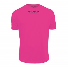 T-SHIRT GIVOVA ONE - MAC01-03