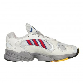 SHOES ADIDAS YUNG-1 - CG7127