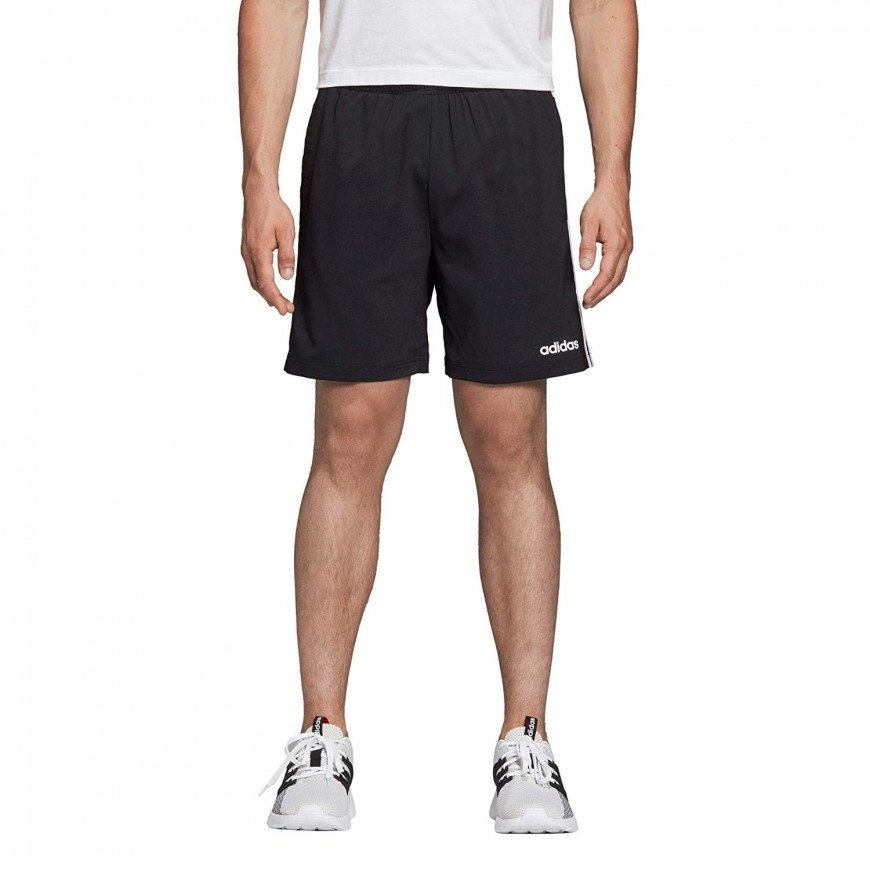 Herren shorts ADIDAS ESSENTIALS 3-STRIPES CHELSEA 7 - DQ3073