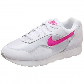 Chaussures W NIKE OUTBURST - AO1069-115