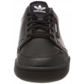 Chaussures ADIDAS CONTINENTAL 80 J - F99786