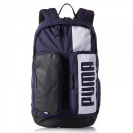 ZAINO PUMA DECK BACKPACK II - 075759-04