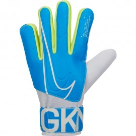 GOALKEEPER GLOVES NIKE MATCH - GS3882-486