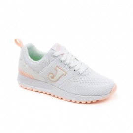 SHOES JOMA C.800 LADY 902 - C.800LW-902