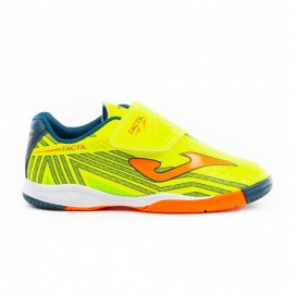 SHOES CHILD JOMA TACTIL JR -911 - TACW.911.TF