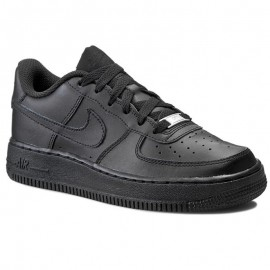 ZAPATOS NIKE AIR FORCE 1 (GS) - 314192-009