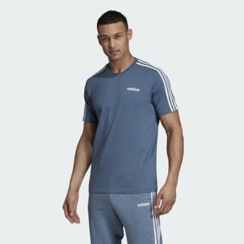 shirt homme adidas