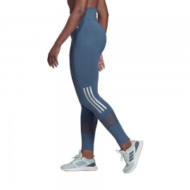 LEGGINGS DONNA ADIDAS MOTION CLIMACOOL - EH6464