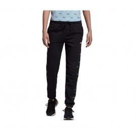 PANTALONE DONNA ADIDAS W TRACK FAVORITES - EI6262