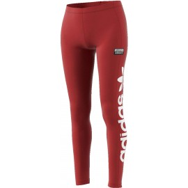 LEGGING W ADIDAS TIGHT - FH7557