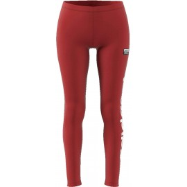 LEGGINGS DONNA ADIDAS TIGHT - FH7557