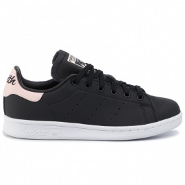 SCARPE DONNA ADIDAS STAN SMITH W - EE5866