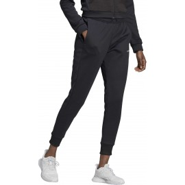 PANTALONE DONNA ADIDAS GEAR UP PANT - EI5540