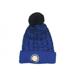 Hats INTER OFFICIAL - FA 1333583