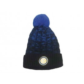 Hats INTER OFFICIAL - FA 1334008