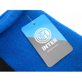 Hats INTER OFFICIAL - FA 1012423