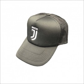 CAPPELLO JUVENTUS OFFICIAL - 04229817