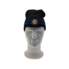 Hats INTER OFFICIAL - FA 0934429