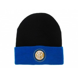 CAPPELLO INTER OFFICIAL - FA 1062453
