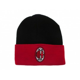 CAPPELLO MILAN OFFICIAL - MA7541154