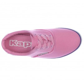 SHOES KAPPA UBAY KID FOOTWEAR 3023MB0-F03