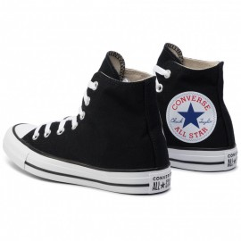 Chaussures CONVERSE ALL STAR CHUCK TAYLOR - M9160C