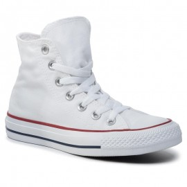 Chaussures CONVERSE ALL STAR CHUCK TAYLOR - M7650C