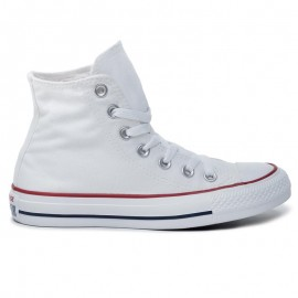 SHOES CONVERSE ALL STAR CHUCK TAYLOR - M7650C