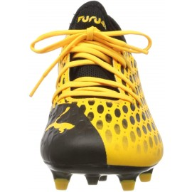 SHOES MEN FOOTBALL PUMA FUTURE 5.4 - 105785-03