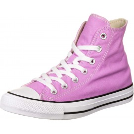 Chaussures CONVERSE ALL STAR CHUCK TAYLOR - 166704C