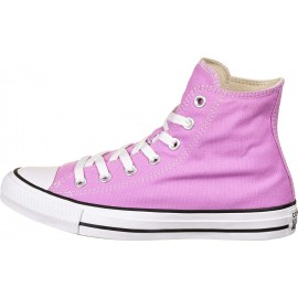 SHOES CONVERSE ALL STAR CHUCK TAYLOR - 166704C