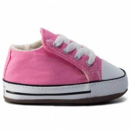 SHOES CHILD CONVERSE CULLA CRIBSTER - 865160C