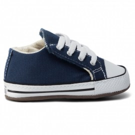 SHOES CHILD CONVERSE CULLA CRIBSTER - 865158C
