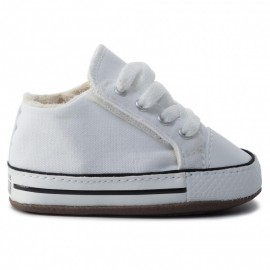 SHOES CHILD CONVERSE CULLA CRIBSTER - 865157C