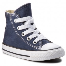 SHOES CHILD CONVERSE CHUCK TAYLOR ALL STAR CLASSIC - 7J233C