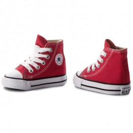 SHOES CHILD CONVERSE CHUCK TAYLOR ALL STAR CLASSIC - 7J232C