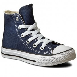 Chaussures ENFANT CONVERSE CHUCK TAYLOR ALL STAR CLASSIC - 3J233C