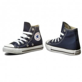 SHOES CHILD CONVERSE CHUCK TAYLOR ALL STAR CLASSIC - 3J233C