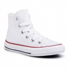 Chaussures ENFANT CONVERSE CHUCK TAYLOR ALL STAR CLASSIC - 3J253C