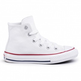 SHOES CHILD CONVERSE CHUCK TAYLOR ALL STAR CLASSIC - 3J253C