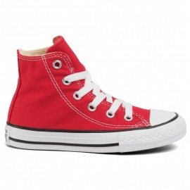 Chaussures ENFANT CONVERSE CHUCK TAYLOR ALL STAR CLASSIC - 3J232C