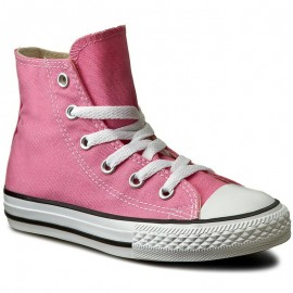 SHOES CHILD CONVERSE CHUCK TAYLOR ALL STAR CLASSIC - 3J234C