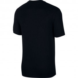 T-SHIRT UOMO NIKE JUST DO IT-CK2309-010