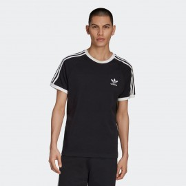 T-SHIRT UOMO ADIDAS 3-STRIPES TEE - CW1202