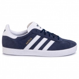 damenschuhe ADIDAS GAZELLE J - BY9144